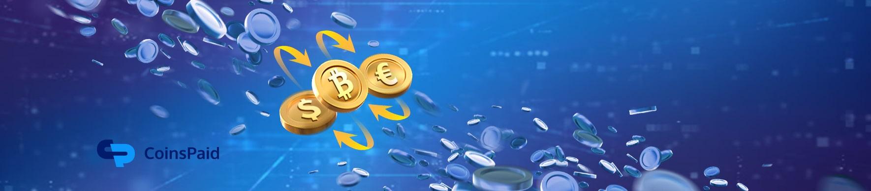 PlayAmo-Coins