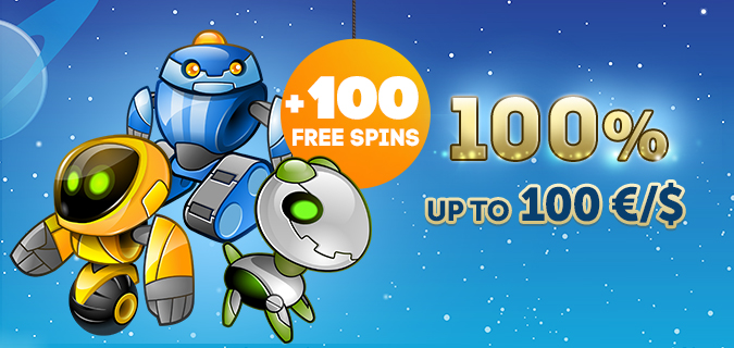 free-spins