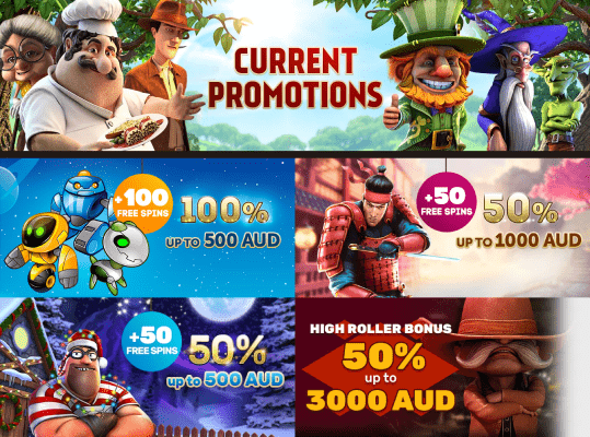 Playamo online casino bonus codes made to fit
